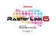 Mimaki Rasterlink Software