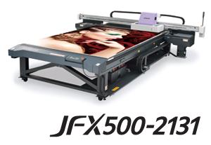 JFX500-2131