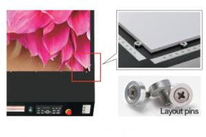 jfx200-layout-pins
