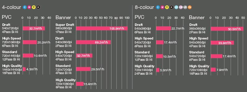jv300-speeds-4-8