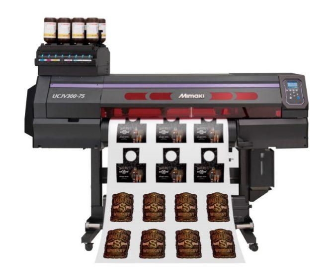 3d-drucker & Zubehör Ehrgeizig 3d Drucker Computer Drucker Print 3d-drucker