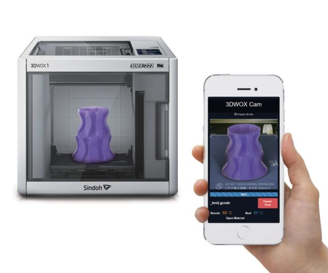 3DFF-222-3D-Printer
