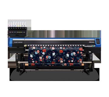 TX300P-1800MkII