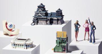 Innovation trifft Inspiration: Mimaki Deutschland und DP Solutions veranstalten  image