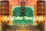 """DP Solutions OpenHouse – """"Full Color Tour – Urloffen"""" image"""